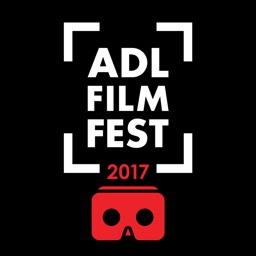 ADL FF VR Experience