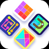 Puzzly Game Collection