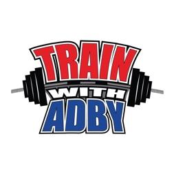Train With Adby