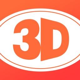 福彩3D-安全&稳定