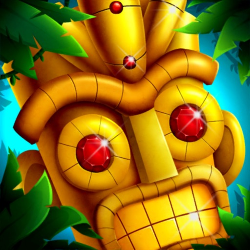 diggy loot dig out adventure by ironwood studio limited