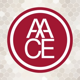 AACE Events