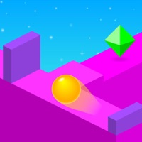 Codes for Tap the ball - funny game Hack