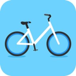 云共享单车