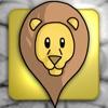 Super Animal Memory - iPhoneアプリ