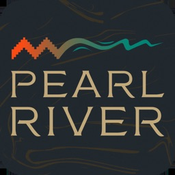 Pearl River Social Casino