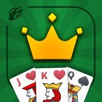 Codes for Solitaire Freecell 2018 Hack