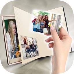 VidBook - Photo book creator