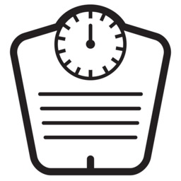 Exercise Calories Calculator