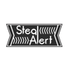 Steal Alert