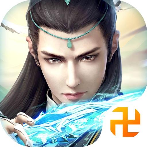 剑仙物语:正版东方玄幻游戏