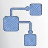 iDatMod Data Modeler