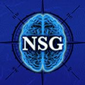 Neurosurgery Survival Guide app review
