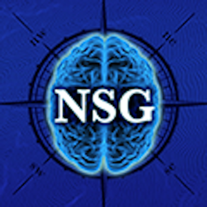 Neurosurgery Survival Guide app
