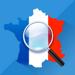 法语助手 Frhelper法语词典翻译工具