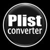 Plist Converter