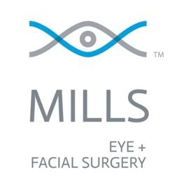 Mills Eye Facial Surgery