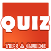 Quiz for Roblox Games