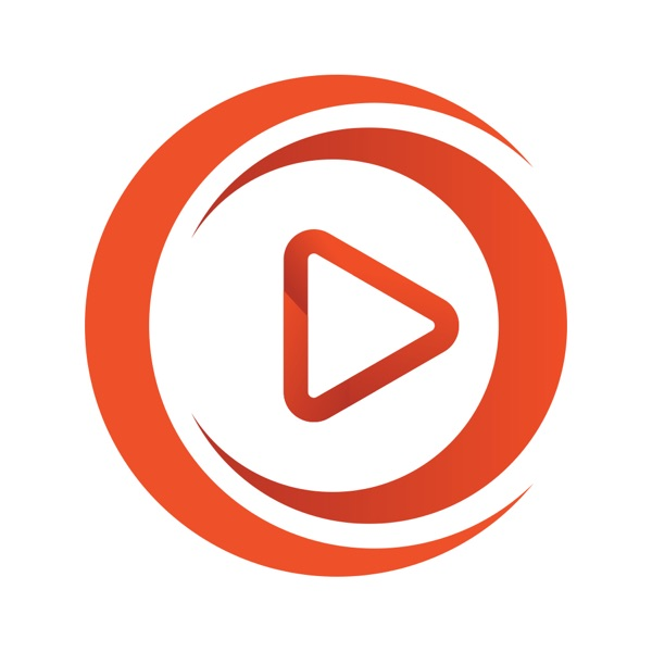 Me Tube – Music Video Player 1 9 6 download apk for android iPhone