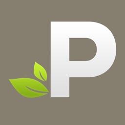 PlantEaters Meal Finder