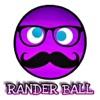 Rander Ball - Pure Field Pop