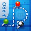 MapPath Pro