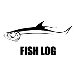 Fish Log - Data App