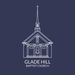 Glade Hill Baptist Church