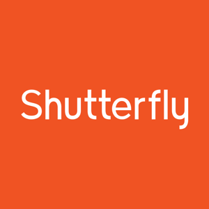 Shutterfly: Photo Gifts & More Photo & Video app