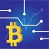 Crypto Tracker Bot