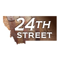 24th Street State Liquor Store