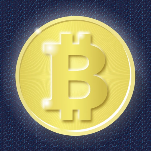 Bitcoin Mining Game