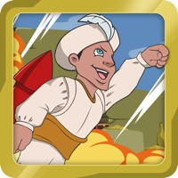 Codes for Aladdin Hopper Adventure Hack