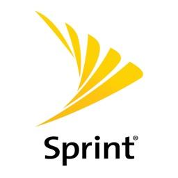 Sprint MultiLine