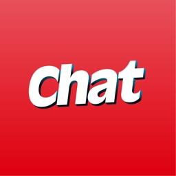 Chat Magazine North America