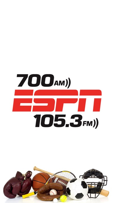 700 ESPN-0