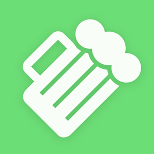 Vegaholic app