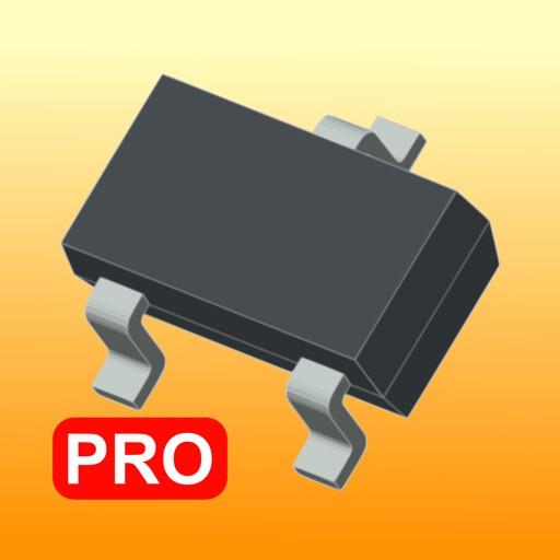 EE Buddy Pro
