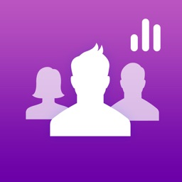InstaSecrets - Followers Analytics for Instagram