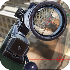 Activities of Spy Sniper Shooting Pro