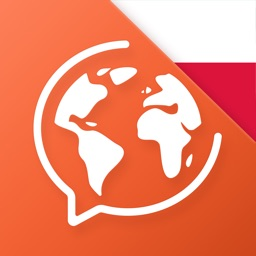 Learn Polish: Language Course