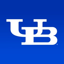 UB Mobile on the App Store