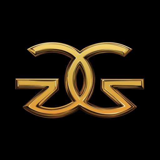 The Gold Gods Jewelry
