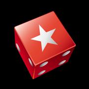 PokerStars Casino - Videoslots