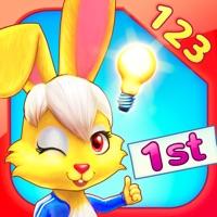 Codes for Wonder Bunny Math 1st Grade Hack