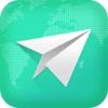 VPN-國際加速器