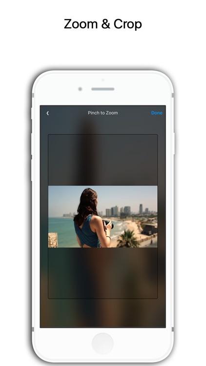 Live Maker:Video to Live Photo screenshot-3