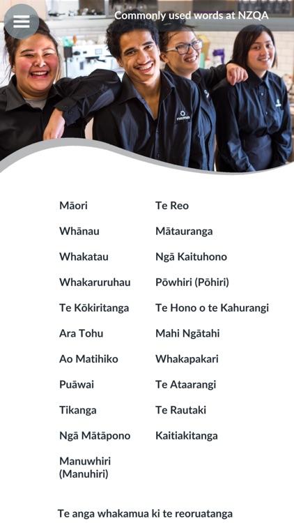 Te Puāwai screenshot-3