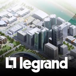 Legrand Interactive Solutions