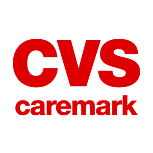 CVS Caremark Medical app